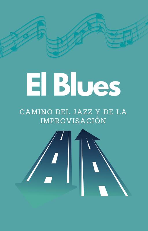 Cómo tocar un blues