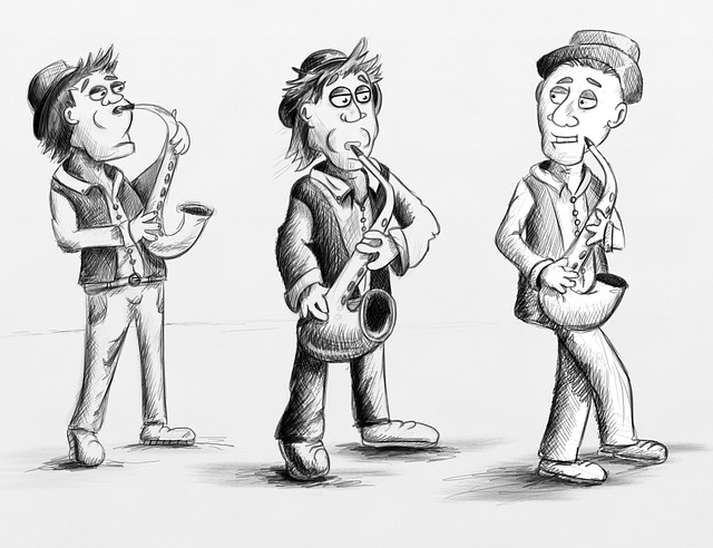¿Qué jazzman / jazzwoman eres? 5 perfiles