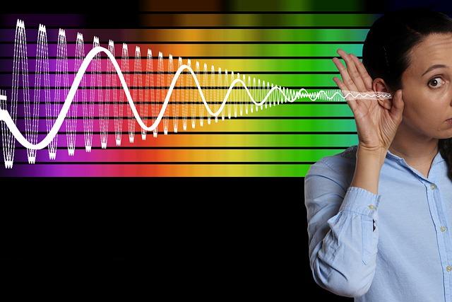 Cómo confiar en tu oído musical y desarrollarlo para tocar jazz